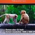 مميزات وعيوب oukitel k6000 pro مراجعة هاتف oukitel k6000 pro