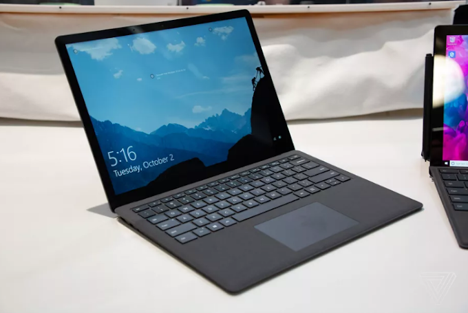 Microsoft now faces a major Windows 10 quality test after bungled update
