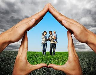 Assurance vie temporaire: ce que vous devez savoir