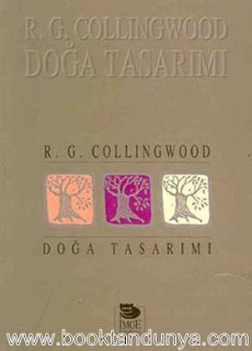 Robin George Collingwood - Doğa Tasarımı