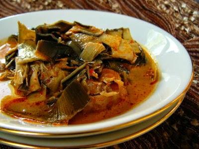 Dari Ujung timur terluar sampai ujung barat banyak sekali keragaman yang menciptakan nege Makanan Khas Indonesia