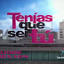 """Confirman elenco juvenil de la telenovela mexicana """"Tenías que ser tú"""""""