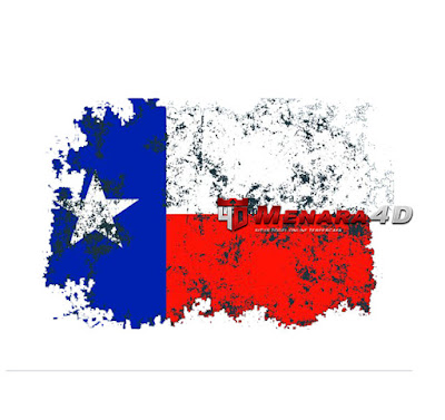 Prediksi Texas4D Hari Ini 01 Desember 2019
