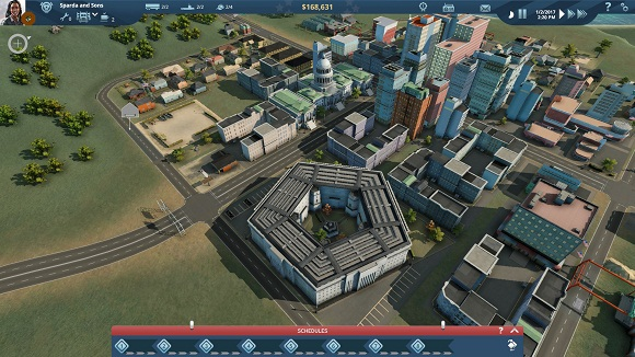 transroad-usa-pc-screenshot-www.ovagames.com-1