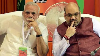 case-in-usa-against-modi-shah-rejected