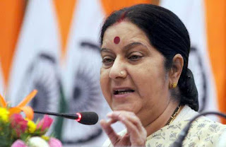 pakistan-get-separated-sushma-swaraj