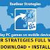 (Tutorial) Exagear Strategies Full Download 10.2019 - Hướng Dẫn Tải Và Cài Đặt + Setting Chi Tiết Bằng Video