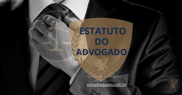 Aula 06 - Direito do Advogado exercer a profissão e inviolabilidades da advocacia