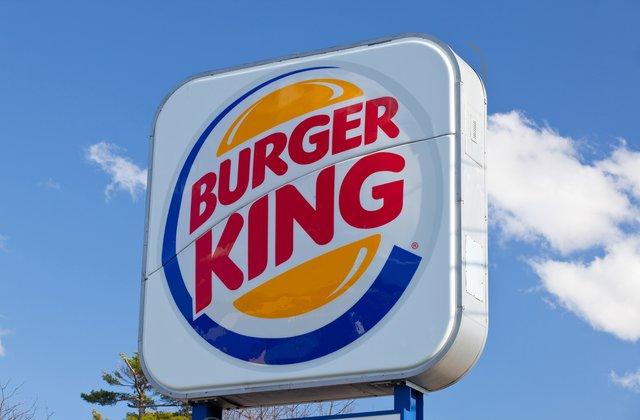 La recesión económica está afectando a estas ocho acciones de restaurantes
