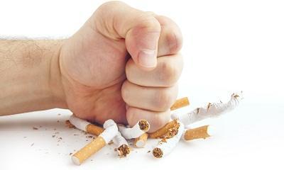 Pengalaman Cara Supaya Bisa Berhenti Merokok