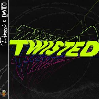 DMW - Twisted (feat. Peruzzi & Davido) [Vídeo]