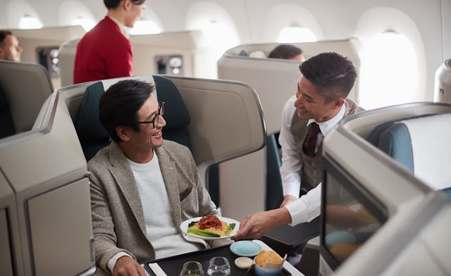 seat cathay pacific, Book Cheap Cathay Pacific Malaysia Flights,economy seat, cathay dragon,