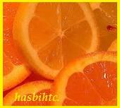 Manfaat dan Efek Samping Vitamin C