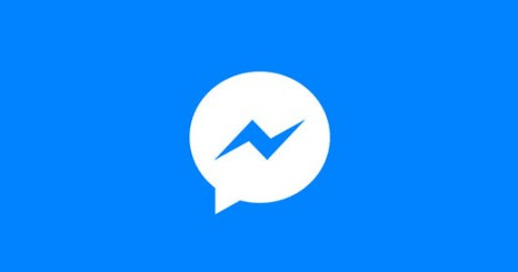 5 most popular messenger apps