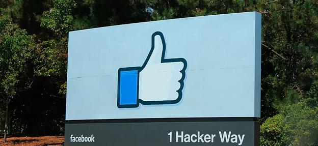 Cómo espiar los mensajes de Facebook en 2020