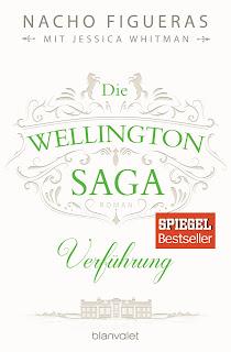 https://www.randomhouse.de/Paperback/Die-Wellington-Saga-Verfuehrung/Nacho-Figueras/Blanvalet-Taschenbuch/e503759.rhd#info