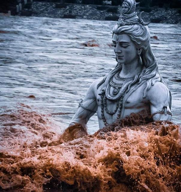 शंकर-भगवान-के-फोटो-HD
