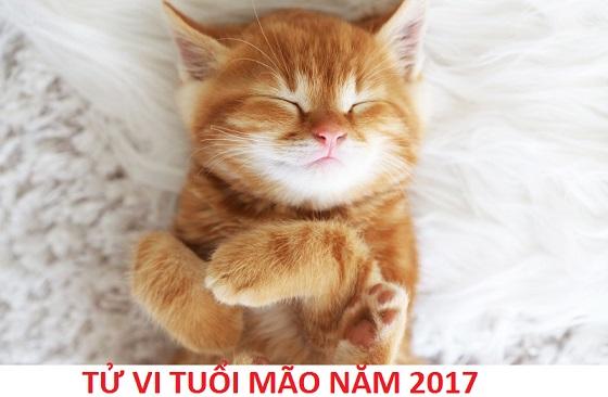 Tuoi Mao nam 2017