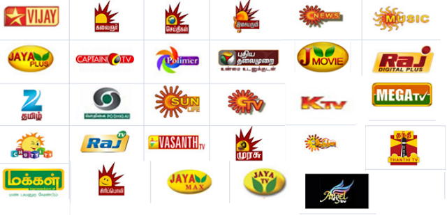 Tamil Live Tv Online Free Streaming For Android Mobile  - SHIHAB
