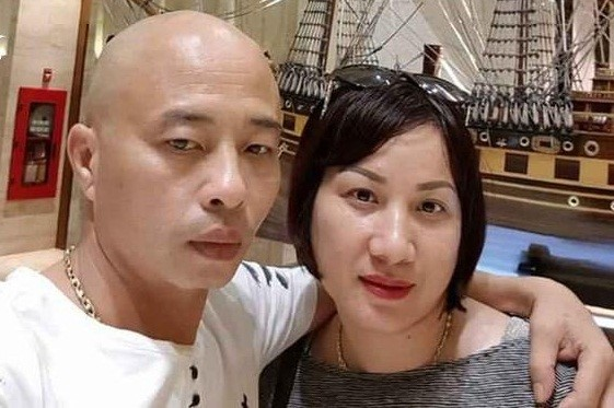 Vợ chồng Dương Đường đang đối mặt với mức án nào?