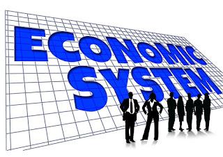 Soal Pilihan Ganda Sistem Ekonomi + Kunci Jawaban