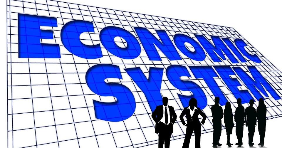 Soal Pilihan Ganda Sistem Ekonomi + Kunci Jawaban ...