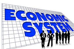 Soal Pilihan Ganda Sistem Ekonomi + Kunci Balasan