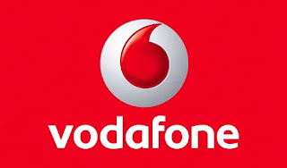 check own mobile number, how to check your vodafone mobile number, vodafone number check ussd code, how to check own vodafone mobile number