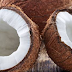 Some Benefits Of Coconut Water