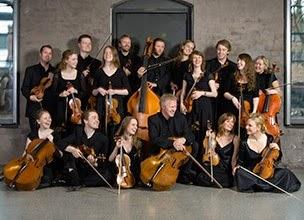 Trondheim Soloists