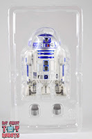 S.H. Figuarts R2-D2 Box 05