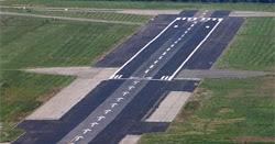 Consiglio Regionale : approvata mozione per realizzazione nuova pista all' aeroporto di Peretola