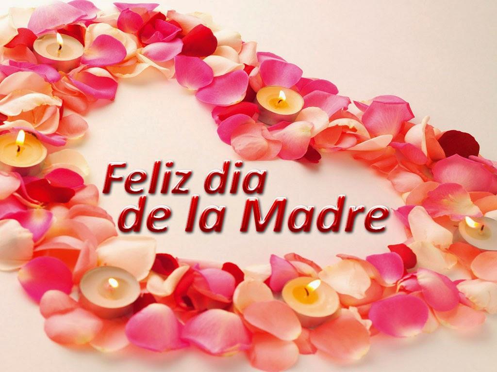 Imagen Feliz Día De La Madre: Banco De Imagenes Y Fotos Gratis: Feliz Dia De La Madre