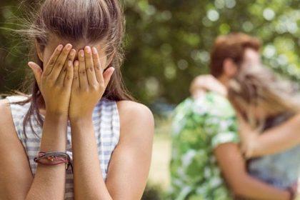 Jangan Berharap Dapat Maaf dari 4 Zodiak Ini Saat Ketahuan Selingkuh
