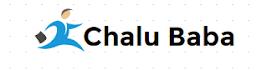 Chalu Baba