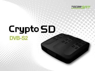 Colocar CS Dongle+Cripto+SD Atualização Dongle Crypto SD Dvd s2 14/12/13 comprar cs
