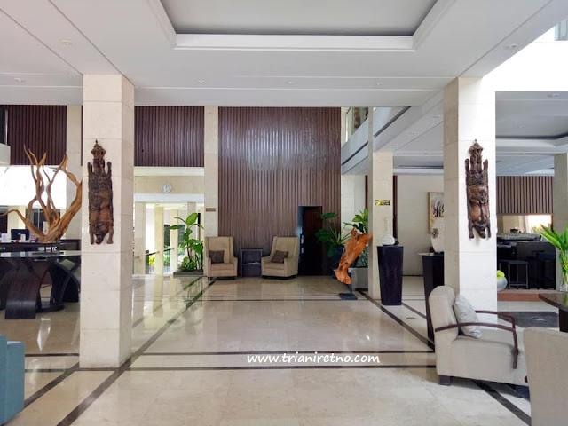 Hotel Sheo Bandung
