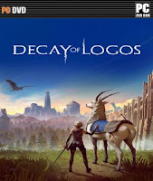 Decay of Logos Torrent (2019) PC GAME Download