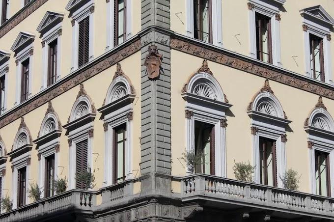 Apa Itu Quoin? Batu Sudut Pada Bangunan
