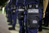 POLÍCIA E BOMBEIROS POLÍTICOS ESTÃO SENDO IMPLANTADOS NOS ESTADOS E  MUNICÍPIOS