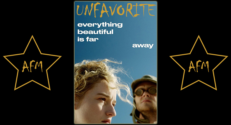 everything-beautiful-is-far-away