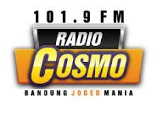 http://www.radiocosmobandung.com/