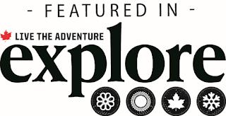 http://www.explore-mag.com/Albertas-25-Best-Hikes