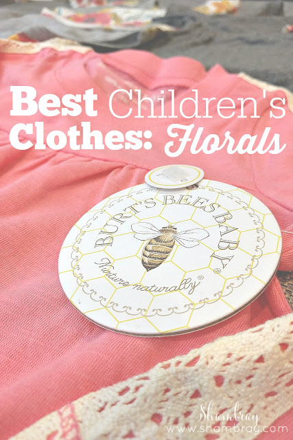 Organic kids clothing, Cotton baby clothes, Organic baby gifts, organic for kids, children's clothing brands
