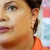 Par de brincos Tiffany's de Dilma vira alvo da Lava-Jato e valor da joia impressiona