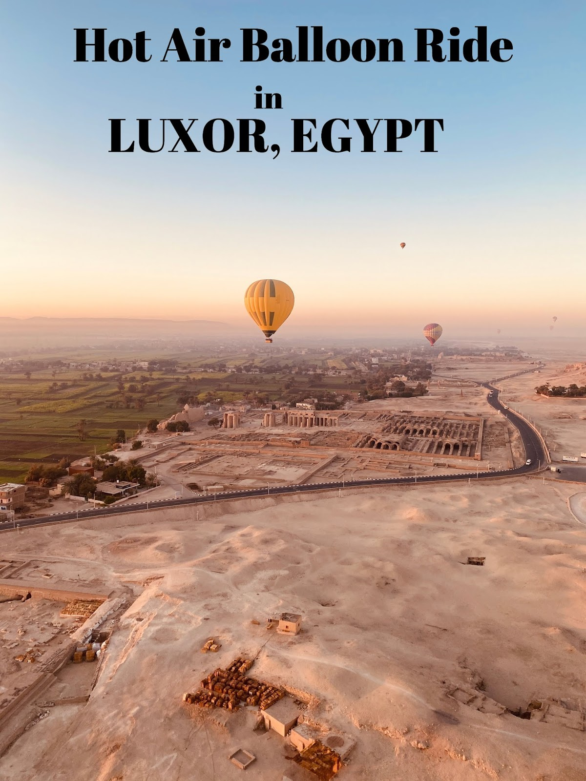 egypt hot air balloon ride, egypt travels, egyptian tombs, HodHod Soliman Hot Air Balloon Ride, hot air balloon ride, luxor hot air balloon ride, tombs, travel to egypt, king tuts tomb, valley of the kings, valley of the queen, luxor tombs, sunrise hot air balloon ride, balloon ride in luxor, egypt balloons,