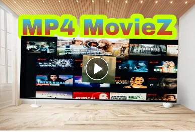 Mp4moviez: 2020 To 2021[ Download Hollywood and Bollywood Latest Movies]