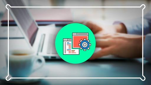Build advanced blog using node.js Udemy Coupon