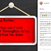 Nigerians reacts after tboss said her toasters have private jets