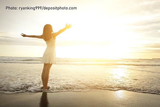 """A boldogságkeresés: Életmód, természetgyógyászat – 9. rész: Szimmetria és tartás """"kúra"""""""